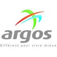 argos-hygiene