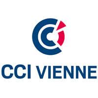 cci-vienne
