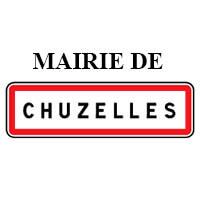 chuzelles
