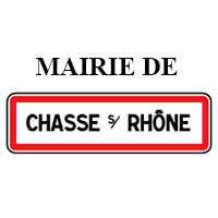 chasse-sur-rhone